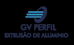 GV Perfil
